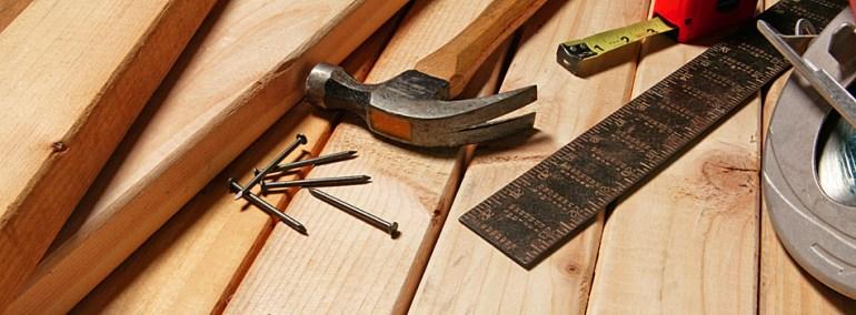 คู่มือซ่อมบ้าน 13 -