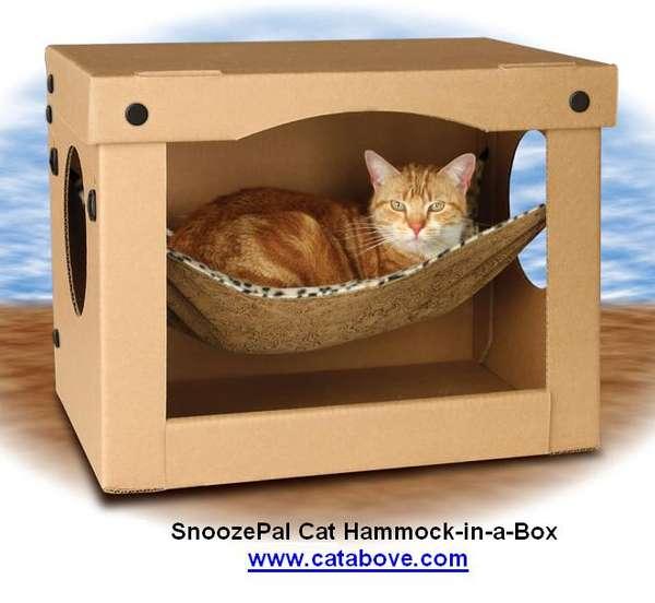 Pet's Bed-to-Go..เตียงนอนสัตว์เลี้ยงพร้อมเคลื่อนย้าย 15 - pet
