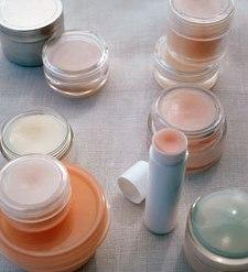 DIY.Lip balm รับฤดูหนาว 25 - DIY