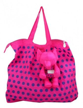 %name Eleph..กระเป๋าพับได้..ช้าง..ช้าง..ช้างน่ารัก