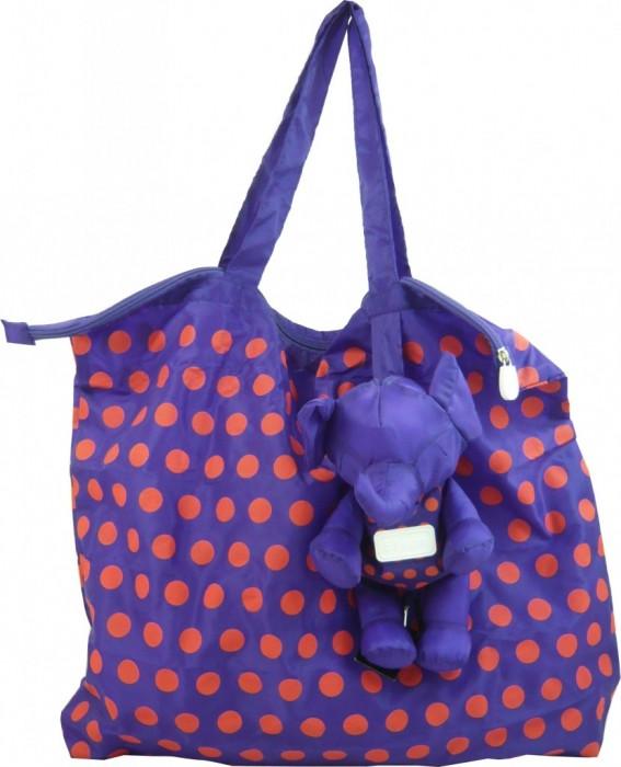 Eleph..กระเป๋าพับได้..ช้าง..ช้าง..ช้างน่ารัก 13 - ELEPH