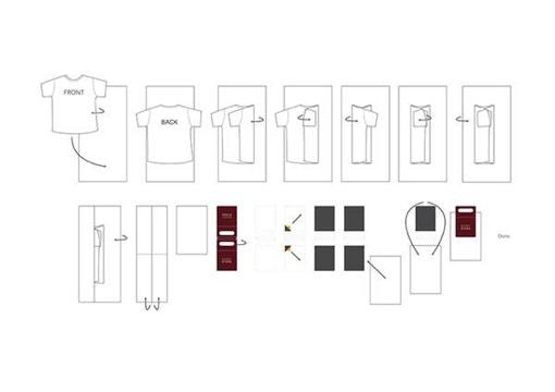 25541217 110354 ถุงใส่ของแบบแนวๆ..ได้ทั้งสร้างแบรนด์..ได้ทั้งใจ