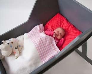 25541223 201233 นั่งไป..ไกวเปลไป..เก้าอี้เลี้ยงเด็ก