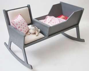 25541223 201252 นั่งไป..ไกวเปลไป..เก้าอี้เลี้ยงเด็ก