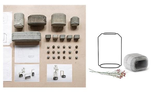 T 3 580x354 Weight Vases แจกันเบาๆ