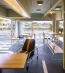 dezeen_Cafe-day-by-Suppose-Design-Office_03