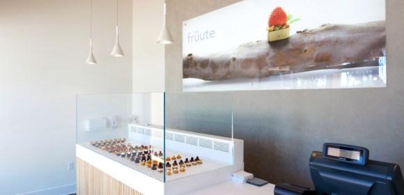 fruute interior 580x280 Fruit Tarts ฟรุ้ตทาร์ต