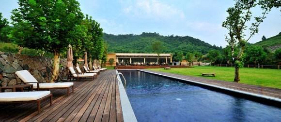 nspr 22 580x253 Naked Stable Resort ณ นครเซี่ยงไฮ้