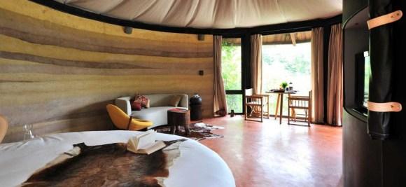 nspr earth hut 2 580x267 Naked Stable Resort ณ นครเซี่ยงไฮ้