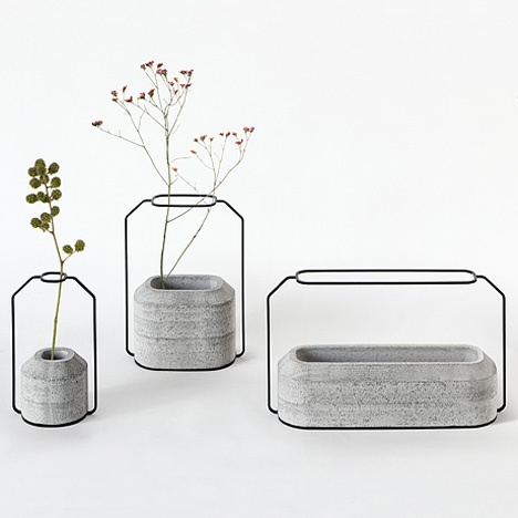 tumblr lo1be2AQIe1qfsdq3o1 500 Weight Vases แจกันเบาๆ