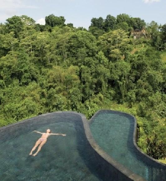 25550112 092313 สระว่ายน้ำที่สวยที่สุด..แอ่งน้ำบนหน้าผากลางหุบเขา