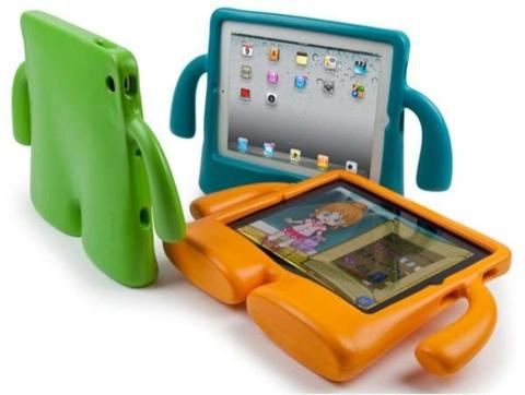 25550118 195540 iGuy..iPad Case น่ารักๆ