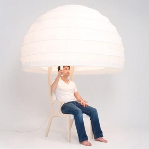 25550130 212537 Multifunction Furniture แบบหลุดโลก..รับได้ไหมเนี่ย...