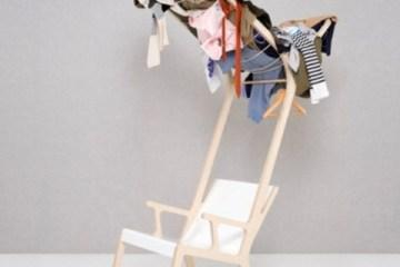 Multifunction Furniture แบบหลุดโลก..รับได้ไหมเนี่ย... 14 - Creative