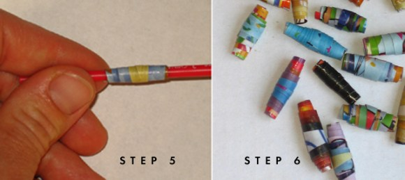 6a011570601a80970b0115721ab0f4970b 800wi 580x259 DIY.Paper Beads and Necklaces