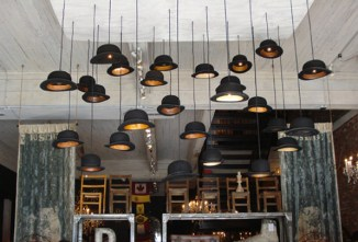 high-point_bowler-hat-lamps