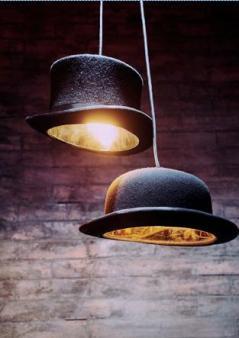jeeves-lamp-ajpg
