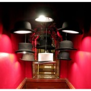 pendant-lamp-jeeves-and-wooster