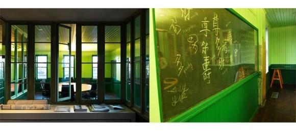 r1 580x258 RENNIE COLLECTION หอศิลป์ย่านไซน่าทาวน์ ณ นครแวนคูเวอร์
