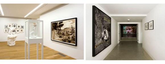 r3 580x225 RENNIE COLLECTION หอศิลป์ย่านไซน่าทาวน์ ณ นครแวนคูเวอร์