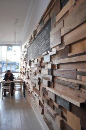 %name เสน่ห์ของไม้เก่า มีมากกว่าจะทิ้งให้ผุพัง.. มาดูไอเดียแต่งร้านกาแฟจากไม้เก่า