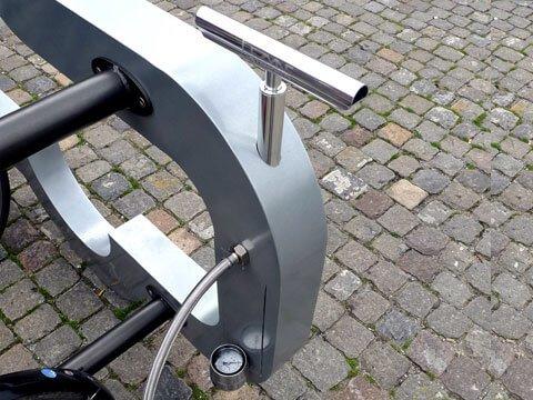 Cyclehoop-Gallery-39