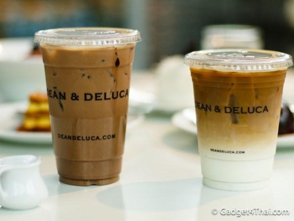 g4t100823 010 580x435 Dean & Deluca ร้านอาหารชื่อดังจากนิวยอร์กใกล้ถนนนราธิวาสราชนครินทร์