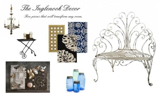 h 6 550x325 Blog เพื่อค้นหาและแบ่งปันประสบการณ์พร้อมมุมมองในการออกแบบและแต่งบ้าน