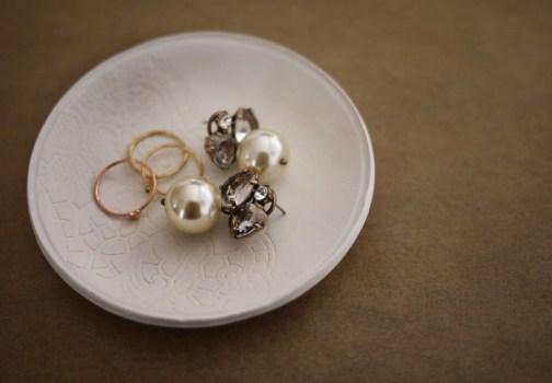 ringdish61 504x350 DIY.Jewelry dish