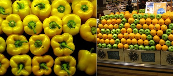 w2 550x242 Whole Food Market เครือข่ายอาหารเพื่อสุขภาพ