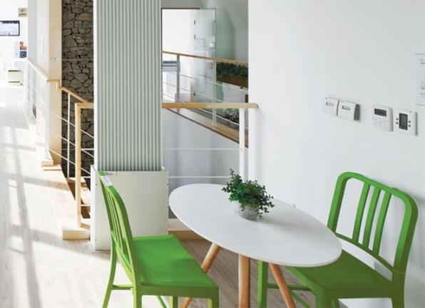25550330 225834 E+ Green Home ..บ้านในยุคหน้าที่เกาหลีใต้เริ่มต้นแล้ว