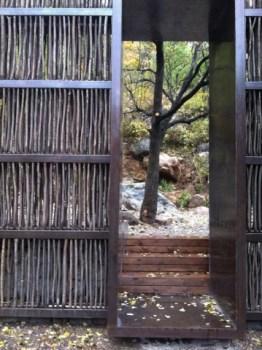 68414 slide 262x350 LiYuan Library ห้องสมุดเล็กๆท่ามกลางป่าเขา