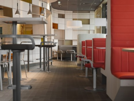 McDonald's redesign 19 - McDonald's