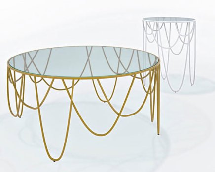 Drapery collection 2 436x350 Drapery Table โต๊ะจับจีบ