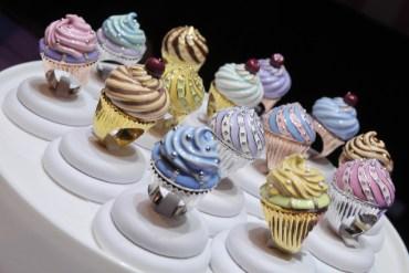 พาไปช้อปที่ Jewelry Cafe เครื่องประดับหอมหวานและน่าทาน 15 - Cup cake