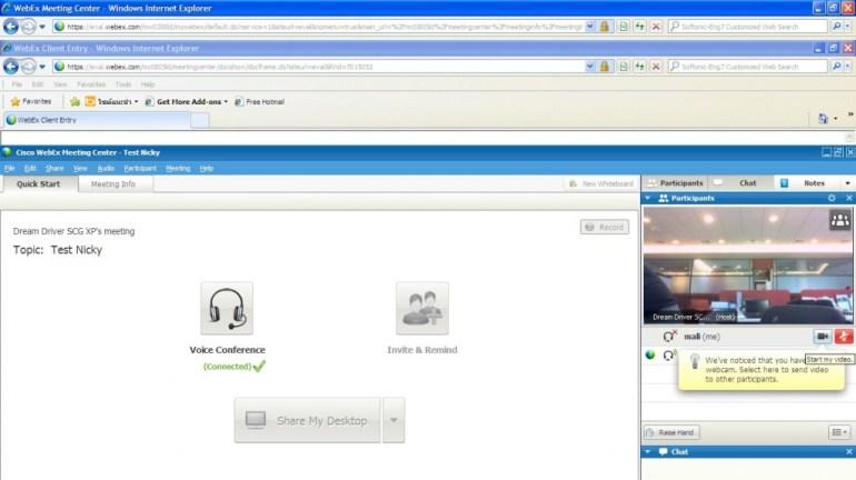 """บริการใหม่จาก SCG Experience.. """"Consult Online"""" 25 - consult online"""