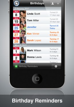 mzl wsgiwdfb 320x480 75 260x375 Smart Sync รวมเฟสบุ๊คกับไอโฟนเข้าด้วยกันอย่างลงตัว