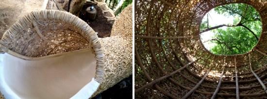 porkyhefer03 550x205 weavers nest รังนกยักษ์ by Porky Hefer