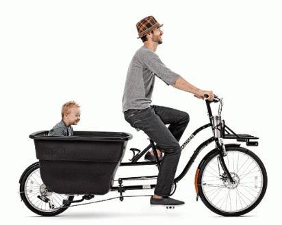 25550428 074115 Family bike...จักรยานสำหรับครอบครัว..