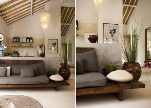 """ร้อนนี้ ตกแต่งบ้านด้วยสไตล์โมเดิร์นบาหลี """"Modern Bali Decoration"""" 16 - Bali Style"""