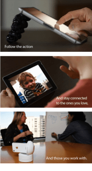 3imagessmallerregulartext 189x350 Galileo,อุปกรณ์เชื่อมต่อ iphone,ipod ที่ไม่ธรรมดา!!