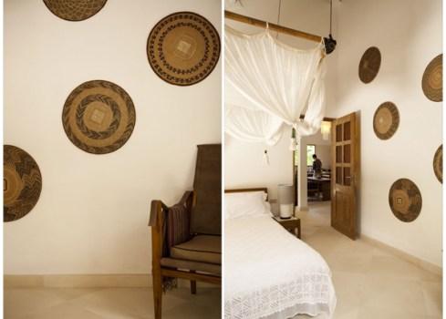 """ร้อนนี้ ตกแต่งบ้านด้วยสไตล์โมเดิร์นบาหลี """"Modern Bali Decoration"""" 17 - Bali Style"""