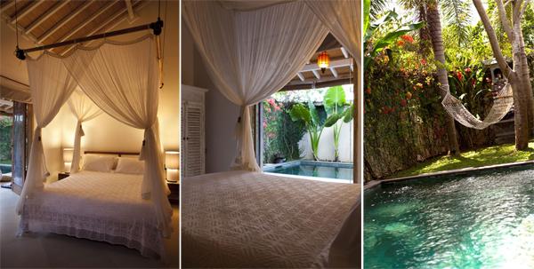 """ร้อนนี้ ตกแต่งบ้านด้วยสไตล์โมเดิร์นบาหลี """"Modern Bali Decoration"""" 18 - Bali Style"""