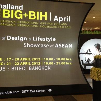 BIG + BIH April 17-22 Apr 2012 16 - BIG