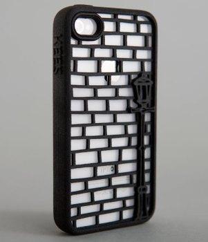 DESIGN YOUR OWN IPHONE CASE มาออกแบบเคสของตัวเองกันเถอะ 18 - iPhone