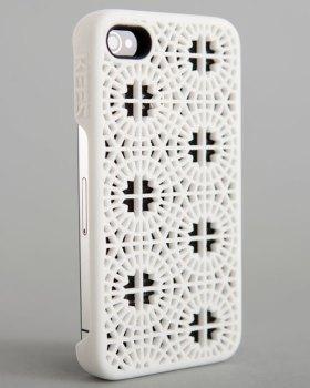 DESIGN YOUR OWN IPHONE CASE มาออกแบบเคสของตัวเองกันเถอะ 19 - iPhone