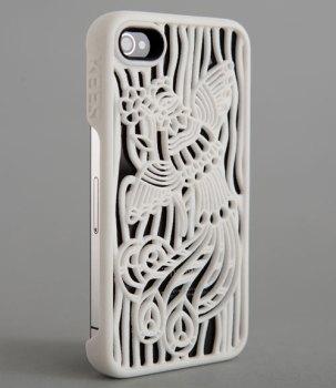 DESIGN YOUR OWN IPHONE CASE มาออกแบบเคสของตัวเองกันเถอะ 17 - iPhone