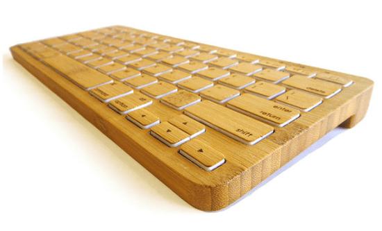 Screen Shot 2012 04 07 at 6.19.10 PM 550x333 Bamboo Keyboard