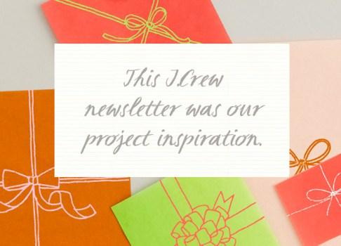 Screen shot 2010 11 17 at 11.36.39 PM 486x350 Last minute gift ideas ไอเดียตกแต่งของขวัญแบบเร่งรีบ!!