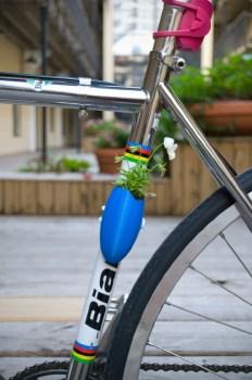 bikeplanter 2 640 232x350 Bike planters ปลูกต้นไม้ให้จักรยาน